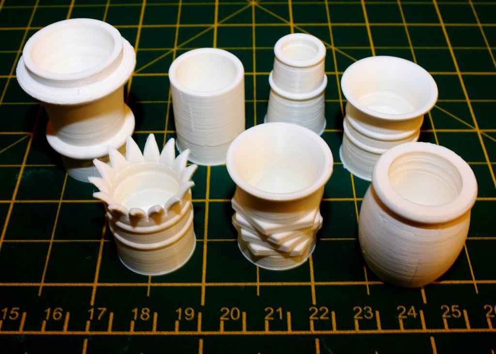 chimney_pot_models
